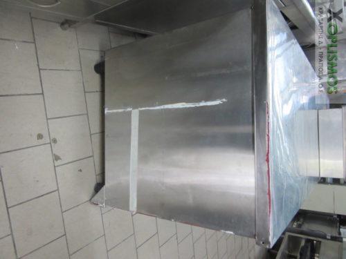 psygeio pagkou me vitrina 5 500x375 - Ψυγείο πάγκος με βιτρίνα