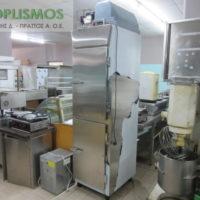 psygeio thalamos me 2 portes 1 200x200 - Ψυγείο θάλαμος
