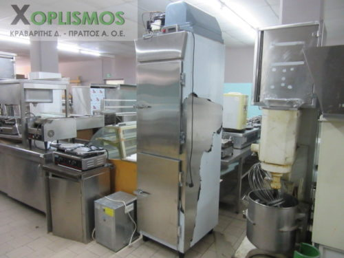 psygeio thalamos me 2 portes 1 500x375 - Ψυγείο θάλαμος