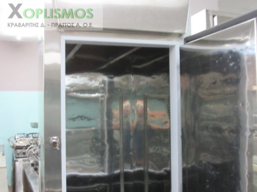 psygeio thalamos me 2 portes 6 500x375 - Ψυγείο θάλαμος