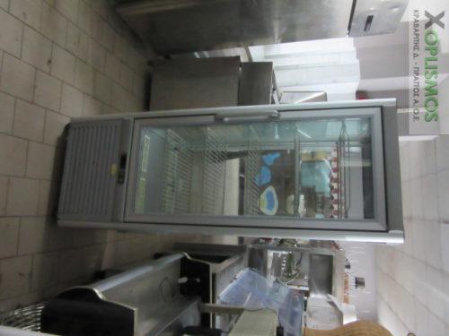 psygeio vitrina kreaton 1 500x375 - Ψυγείο κρέατων