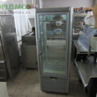 psygeio vitrina kreaton 2 200x200 - Ψυγείο κρέατων
