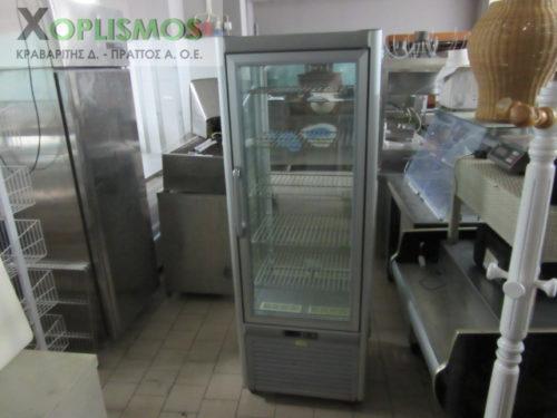 psygeio vitrina kreaton 2 500x375 - Ψυγείο κρέατων