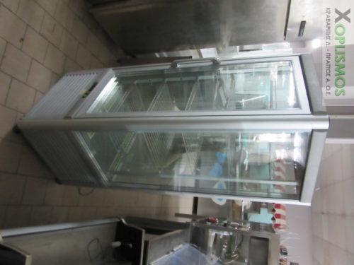psygeio vitrina kreaton 3 500x375 - Ψυγείο κρέατων