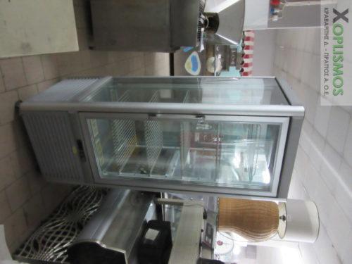 psygeio vitrina kreaton 4 500x375 - Ψυγείο κρέατων