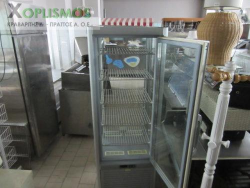 psygeio vitrina kreaton 5 500x375 - Ψυγείο κρέατων