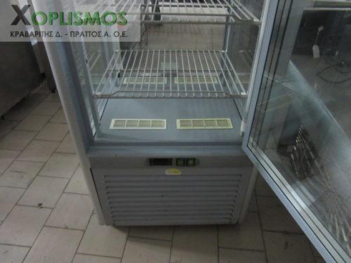 psygeio vitrina kreaton 6 500x375 - Ψυγείο κρέατων
