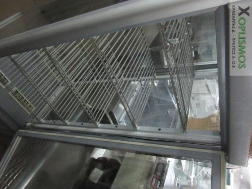 psygeio vitrina kreaton 7 500x375 - Ψυγείο κρέατων