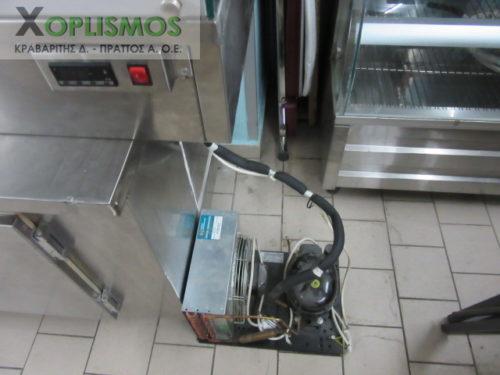 psygeio vitrina pagkou me moter 4 500x375 - Ψυγείο βιτρίνα πάγκου με μοτέρ