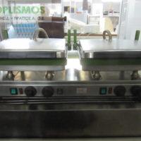 psystiera dipli trifasiki silex 1 200x200 - Ψηστιέρα ηλεκτρική SILEX