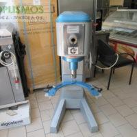 trifasiko mixer 40 60 lt 32 hp 1 200x200 - Μίξερ για δύο κάδους