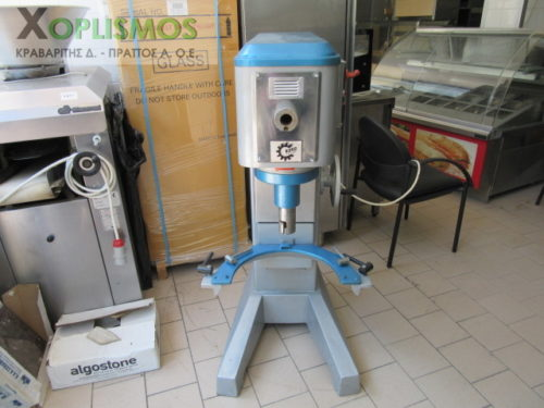 trifasiko mixer 40 60 lt 32 hp 1 500x375 - Μίξερ για δύο κάδους