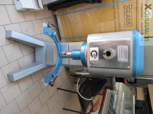 trifasiko mixer 40 60 lt 32 hp 2 500x375 - Μίξερ για δύο κάδους
