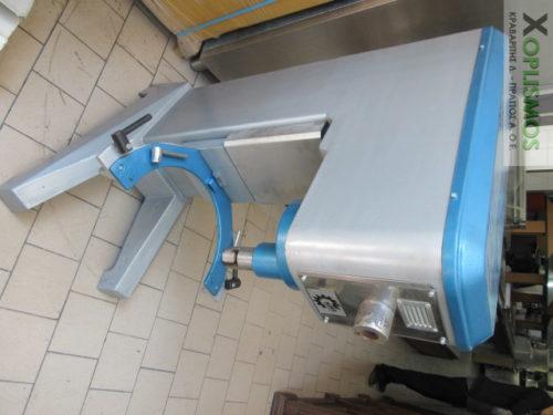 trifasiko mixer 40 60 lt 32 hp 3 500x375 - Μίξερ για δύο κάδους