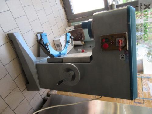 trifasiko mixer 40 60 lt 32 hp 4 500x375 - Μίξερ για δύο κάδους