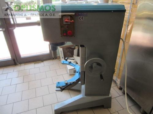 trifasiko mixer 40 60 lt 32 hp 6 500x375 - Μίξερ για δύο κάδους