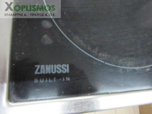 Keramiki Estia Zanussi (2)