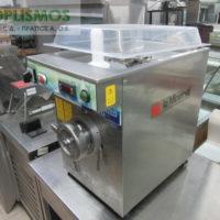 Kreatomixani Psixomeni Cooled (1)