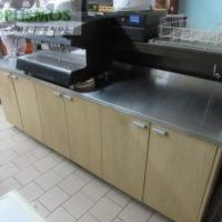 Pagkos Stathmos Kafe (2)